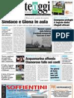 n. 10 | 25 maggio 2011