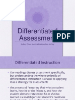Differentiated+Assessment+Pp2 1