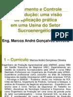 5 Eng Marcos Andre Goncalves Oliveira