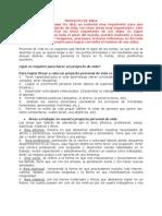 PROYECTO DE VIDA 6to b.docx