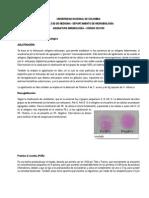 Guias de inmunología_unal_2012_1