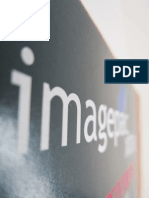 imagepac xtra product information