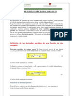 Derivadas Parciales 2012-4