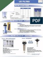 plaquette filtration001