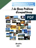 Manual Boas Praticas Consultivas 20110126