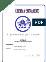 (JMC) Monografia Sobre Presas De Tierra Y Enrocamiento.pdf