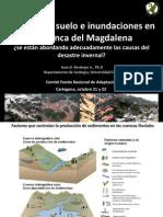Restrepo-FondoAdaptación-Cartagena