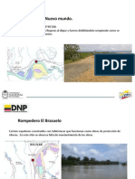 Geotecnia Final