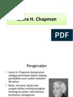 50313946 37212233 Laura Chapman Presentation (1)