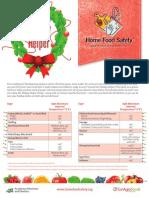 HolidayHelperTipSheet_1011