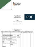 a1PlanificacionFarmacia 2012-2013