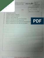 Alegaciones Vers Scribd-lopdcp