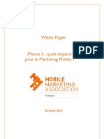 whitepaperimpactiphone5-121023074346-phpapp02