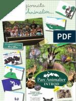 Speciale Parc Animalier 2 Compresso