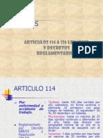 LICENCIAS CAPACITACION