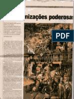 AS ORGANIZAÇÕES PODEROSAS DO PAPADO001