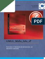 GMLG_M2S2_AA1_1P