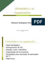 informatica-organizacoes