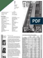 MWC 2011-12 Annual Report