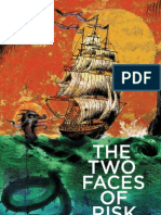 US Deloittereview the Two Faces of Risk Aug07