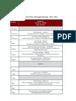 calendario seminarios 2012.docx