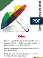 Apresentação crises (1)