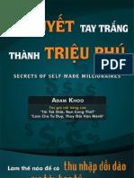 Bi Quyet Tay Trang Thanh Trieu Phu.pdf Full