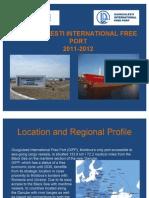 5.Presentation GIFP Activity 2011-2012