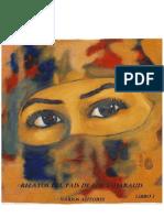 Relatos Saharauis Libro I.