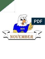 Eagle for Nov. Newlsetter Graphic on Wiki