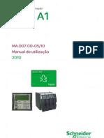 manual_utilização_ATOS A1 SOFT