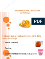 aprovechamiento_naranja