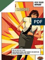 geek-squad-comic-booklet.pdf