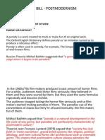 crit_persp_seminar.pdf