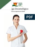 codigo_deontologico_-_julho_2010
