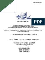 APOSTILA_Gestão_Financeira_e_Orçamento