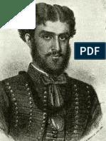 Thaly Kálmán - Zengő liget 1859.