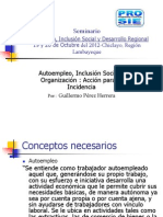 Ppt Central Chiclayo