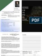 FLC Bulletin_ 11-04-2012