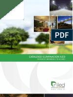 Catalogo PDF Baja