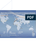 Diaporama AEFE APB 2012-13 Provisoires+Simul