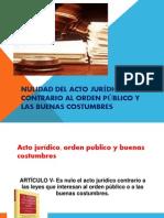 Diapositivas Derecho Civi 2