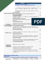 TC Gaceta Constitucional. -- Nº 54 (jun. 2012)