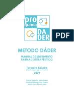 Método Dáder - Sistema Farmacoterapêutico
