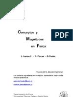 247_Conceptos y Magnitudes en Física