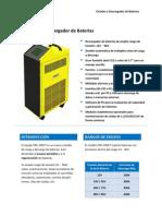 FBC-200CT (v1.0)