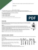 Dak 112 Slide Ilmu Bedah Obstetri
