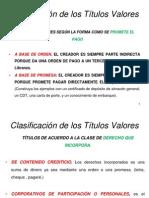 CLASIFICACIÓN+DE+TITULOS+VALORES (1)
