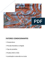 Aerofotogeologia_rochas metamórficas