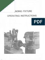 Operating Instructions UFS-155[1]